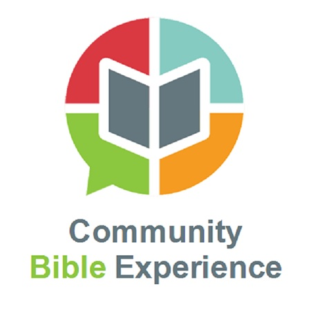 Community Bible Experience (Spring 2019)