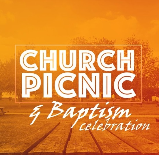 All-Church Picnic 2019