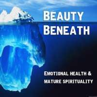 Beauty Beneath